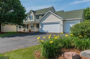 9538 Kirkwood Way N Maple Grove, Mn 55369