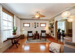 5819 Goodrich Avenue Saint Louis Park, Mn 55416