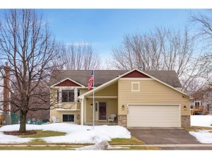 14465 Oconnell Road Savage, Mn 55378