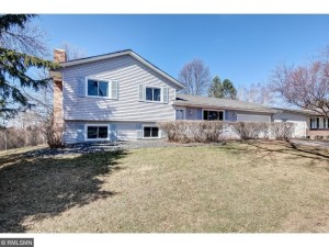 8154 71st Street S Cottage Grove, Mn 55016