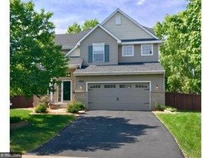 4925 Narcissus Lane N Plymouth, Mn 55446