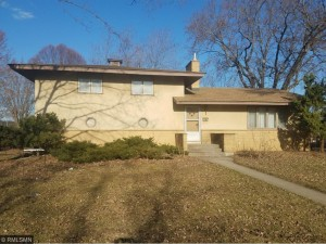 509 2nd Avenue Nw Osseo, Mn 55369