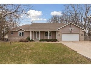 20405 Hamburg Avenue Lakeville, Mn 55044