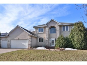 20755 Hurley Avenue Lakeville, Mn 55044