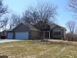 14068 Quince Street Nw Andover, Mn 55304