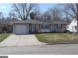 973 Ohio Street West Saint Paul, Mn 55118