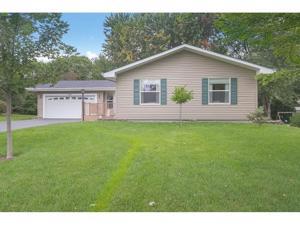 10800 Fieldcrest Road Eden Prairie, Mn 55344