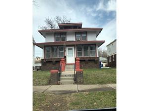 761 Marshall Avenue Saint Paul, Mn 55104