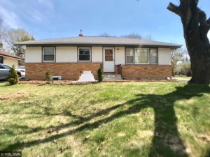1812 Clarence Street Maplewood, Mn 55109