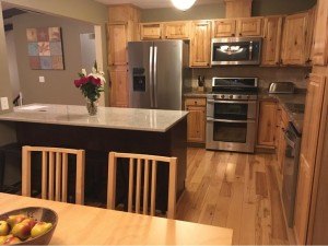 530 127th Lane Nw Coon Rapids, Mn 55448