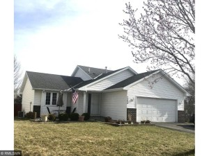 7392 97th Street S Cottage Grove, Mn 55016