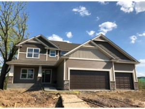 7046 208th Street N Forest Lake, Mn 55025