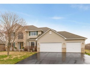 2750 Eagle Valley Drive Woodbury, Mn 55129