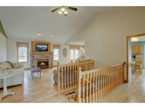 3934 146th Lane Nw Andover, Mn 55304