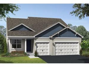 12051 Blue Spruce Court N Dayton, Mn 55327