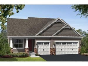 11811 Pineridge Way N Dayton, Mn 55327