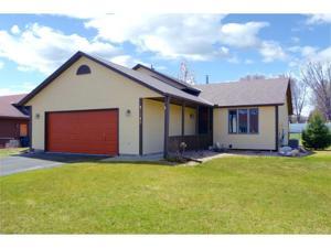 17315 Fireside Lane Lakeville, Mn 55024