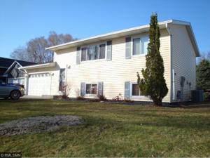 18085 Echo Terrace Farmington, Mn 55024