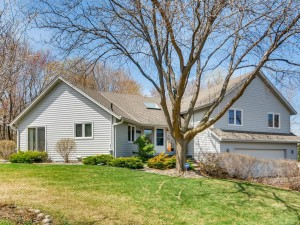 515 Sycamore Lane N Plymouth, Mn 55441