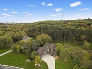 10389 Andrea Trail Inver Grove Heights, Mn 55077