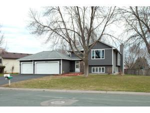 9316 Rosewood Lane N Maple Grove, Mn 55369