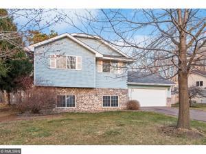 9441 Hames Avenue S Cottage Grove, Mn 55016