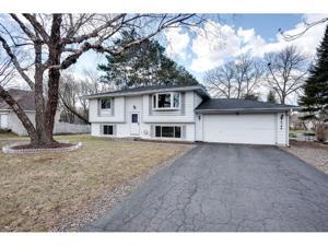 8590 Saratoga Lane Eden Prairie, Mn 55347