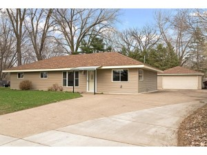10231 Sycamore Street Nw Coon Rapids, Mn 55433