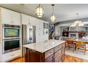 5430 Orchid Lane N Plymouth, Mn 55446