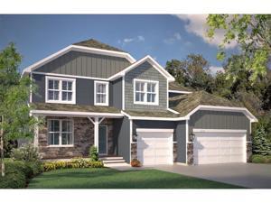 4651 Copper Ridge Drive Woodbury, Mn 55129