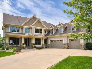 15 Orchid Lane N Plymouth, Mn 55447