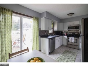 16044 Swallow Street Nw Andover, Mn 55304
