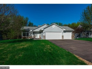 8287 Copperfield Court Inver Grove Heights, Mn 55076