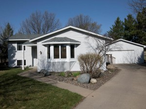 2314 111th Circle Nw Coon Rapids, Mn 55433