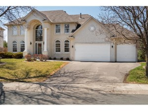 16901 81st Place N Maple Grove, Mn 55311
