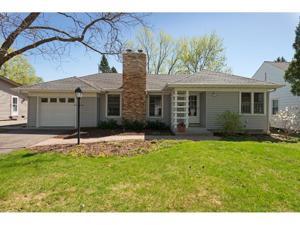 3971 Colorado Avenue S Saint Louis Park, Mn 55416