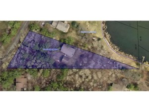 8405 Deer Pond Trail N Lake Elmo, Mn 55042