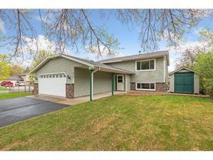 11620 Colorado Avenue N Champlin, Mn 55316