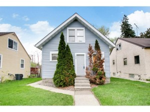 305 10th Avenue S South Saint Paul, Mn 55075