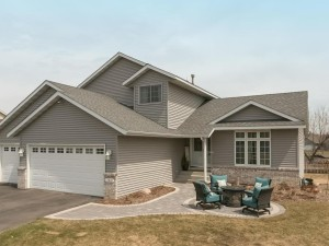 13821 Redwood Street Nw Andover, Mn 55304