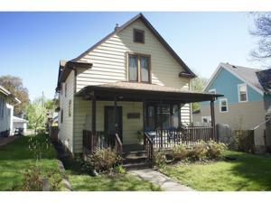 1039 Margaret Street Saint Paul, Mn 55106