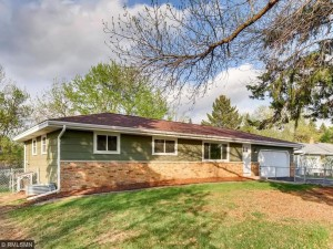 12230 Highway 55 Plymouth, Mn 55441