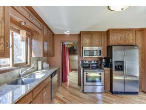 12966 Ibis Street Nw Coon Rapids, Mn 55448