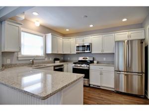 3353 Florida Avenue N Crystal, Mn 55427