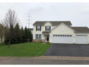 7164 74th Street Court S Cottage Grove, Mn 55016