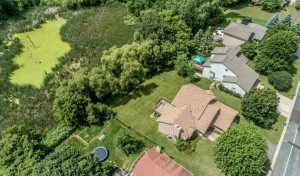 6855 Timber Crest Drive Maple Grove, Mn 55311