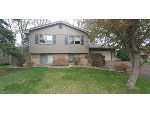 3482 Willow Avenue White Bear Lake, Mn 55110