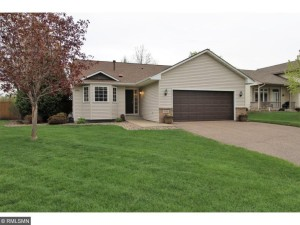 505 Tuttle Drive Hastings, Mn 55033