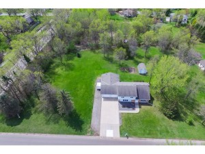 18315 82nd Place N Maple Grove, Mn 55311