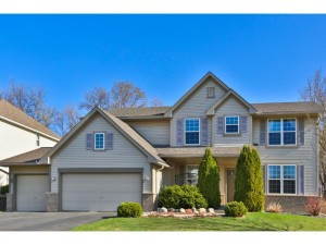 16910 66th Place N Maple Grove, Mn 55311